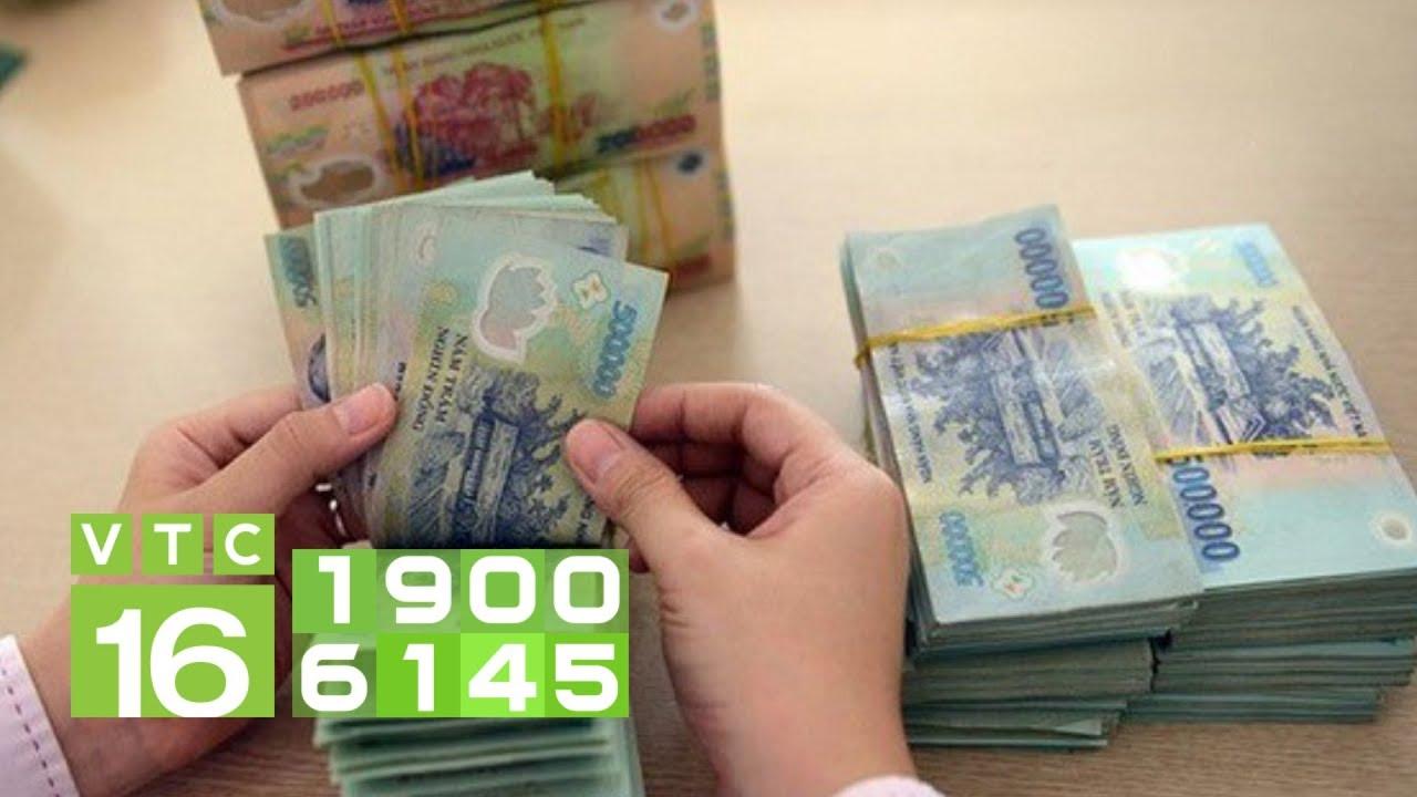300 tỷ đồng ủng hộ phòng chống dịch Covid-19 | VTC16