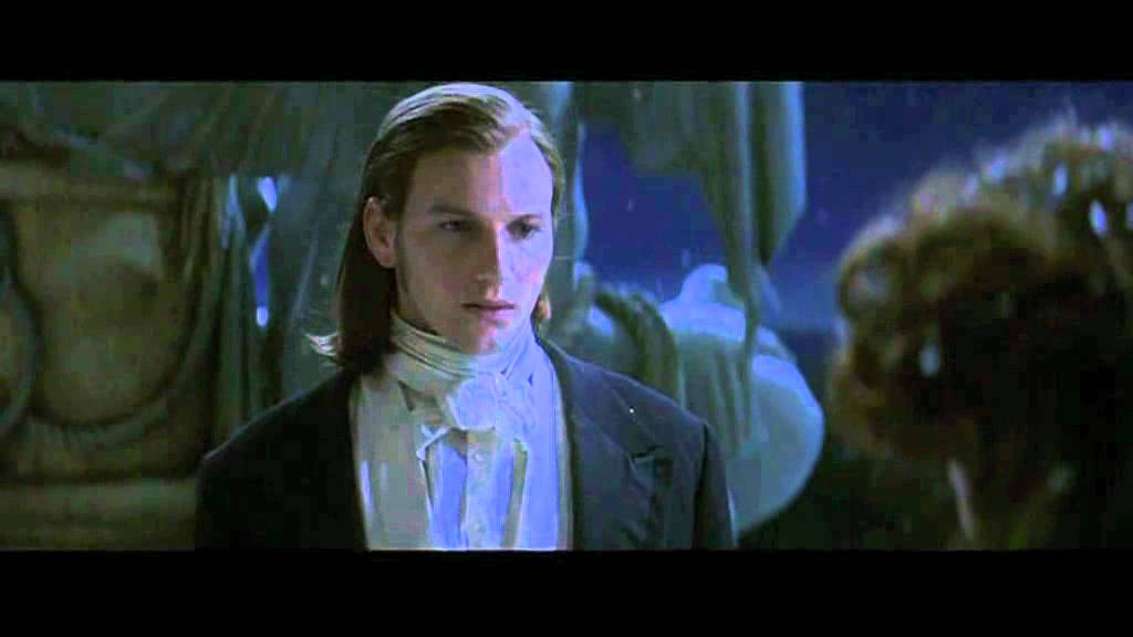 e1b09daae178 Why Have You Brought Me Here?/Raoul, I've Been There - YouTube