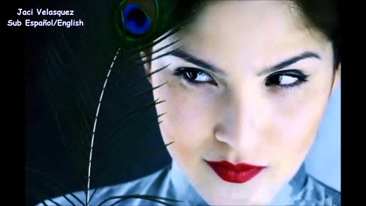 jaci velasquez flower in the rain lyrics