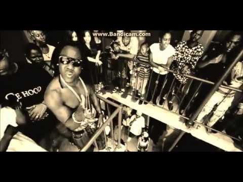 Ace Hood - This Nigga Here (Official Video) Feat. Birdman, Schife mp3