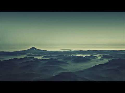 Andrew Rothschild - Get Up