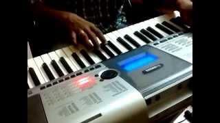 My Choice-My Instrument: Yeh Dil Tum Bin Kahin Lagta Nahin - (Izzat-1968)