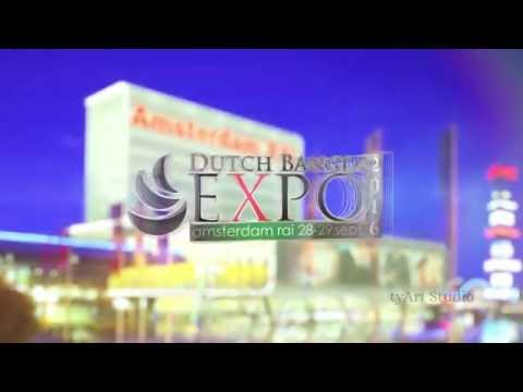 DUTCH BANGLA BANK EXPO 2016 TVC