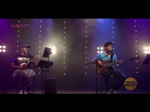 Folk Fusion | Kadalinakkara Ponorae | Project YUJ feat Aalaap Raju