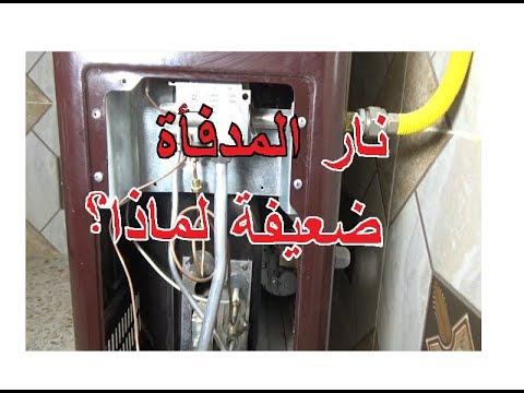 مختصر في علم العقيدة مداخل العلوم الإسلامية 02 محمد بن