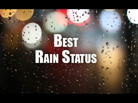 Romantic Rain Status For Whatsapp Rainy Day Whatsapp Status Romantic Romantic Rain Status