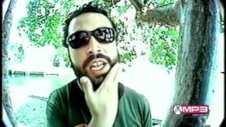 Biografia de Molotov y su disco apocalypshit en el programa mp3