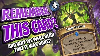 NEVER LUCKY AND STILL WINNING - Warlock Arena - Part 1 - Kobolds And Catacombs