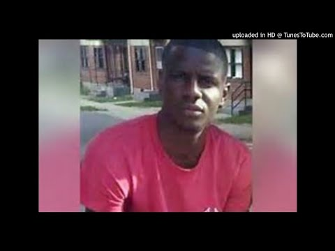 Still no justice for Freddie Gray