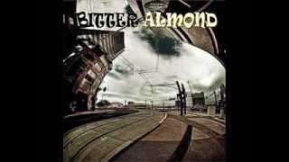 Bitter Almond - Bitter Almond