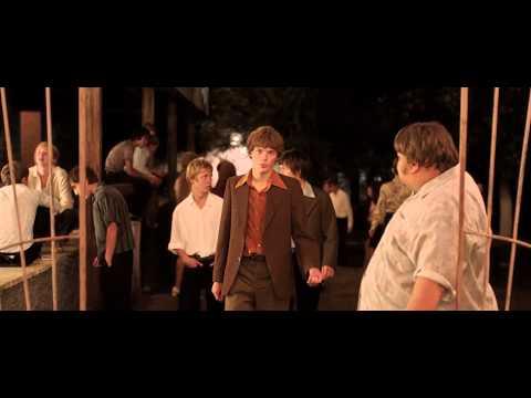 трейлер 2013 - Однажды -трейлер(2013)HD