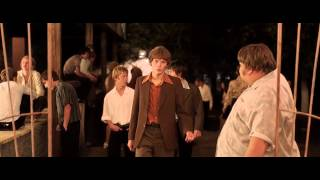 Однажды -трейлер(2013)HD