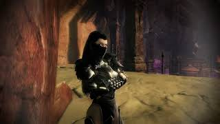 Guild Wars 2 | Ultimate D/D Thief Build 2019 | Redeemer