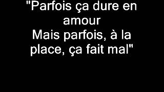 Adele Someone Like You Traduction en Français 2011