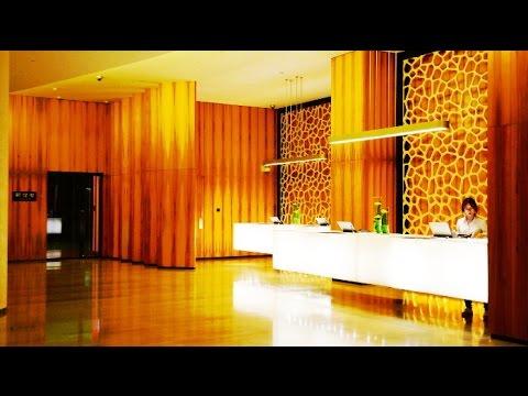 北京東隅酒店 East Beijing Hotel