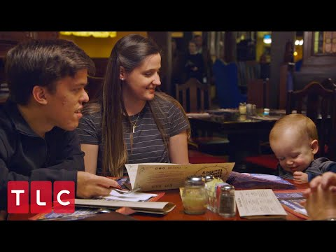 Inside The Episode: Whose Farm Is It Anyway? | Little People, Big World