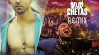 New Punjabi Mp3 Backbone (Remix) Dj Chetas Hardy Sandhu
