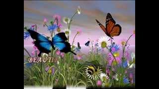 Download lagu Beautiful Love (1959) - Edna Savage
