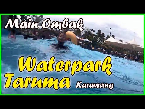 kolam-ombak-water-park-grand-taruma-negara-karawang