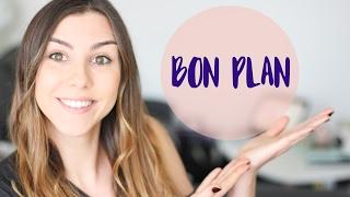 Video Bon plan l Gagner produit / Argent sur le net download MP3, 3GP, MP4, WEBM, AVI, FLV November 2017