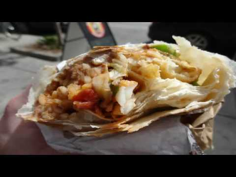 best Chipotle Kauai - CLICK below for directions