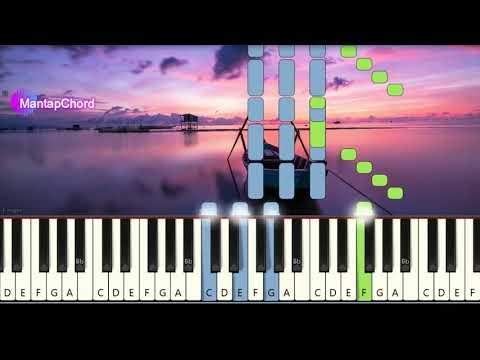 taylor-swift---i-knew-you-were-trouble---slow-piano-tutorial-mantapchord
