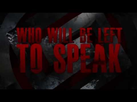 TURISAS - Piece by Piece (LYRIC VIDEO)