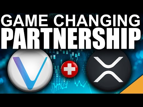 potentially-most-important-partnership-in-crypto-history-(xrp-vechain)