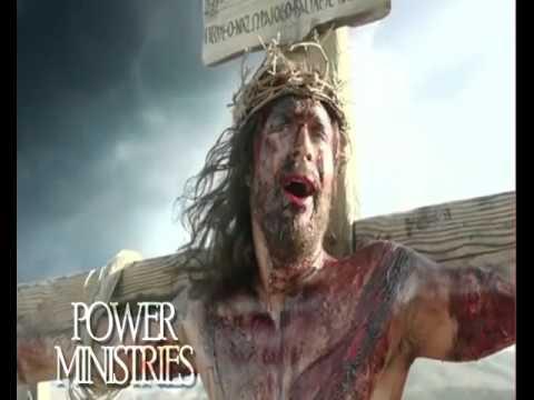 APARADHI NEE YESAYYA SONG  EDIT BY POWER MINISTRIES