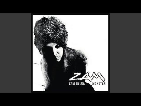 Krieg Und Frieden (Bonus Track Radio Version)