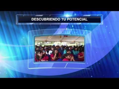 """""""ACTIVANDO TU POTENCIAL"""" por la PASTORA DORITA DELGADO"""