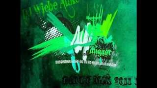 Winston Black - Dirty Mix 2011(HQ)