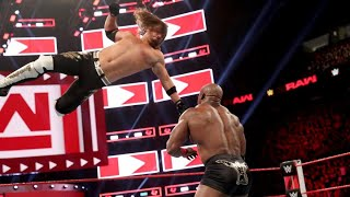 ups-downs-from-wwe-raw-superstar-shake-up-apr-15