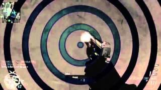 MuiltCoD Kill Feed Gun Sync (Song Mashup #2) (60 FPS)