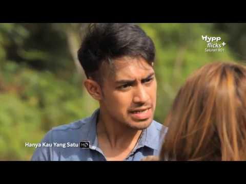 HyppTV : Hanya Kau Yang Satu (HyppFlicks Plus Malaysia Saluran 801)