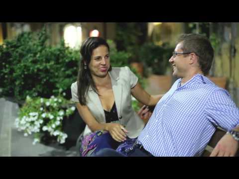 5 Gründe warum Du keinen Mann findest und kein Glück in der Liebe hast