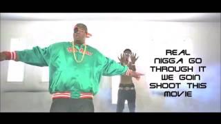 Doe B, Rich Homie Quan - 2 Many lyrics