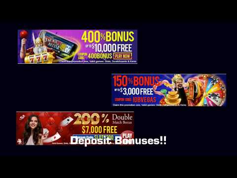 Online betting sites roulette