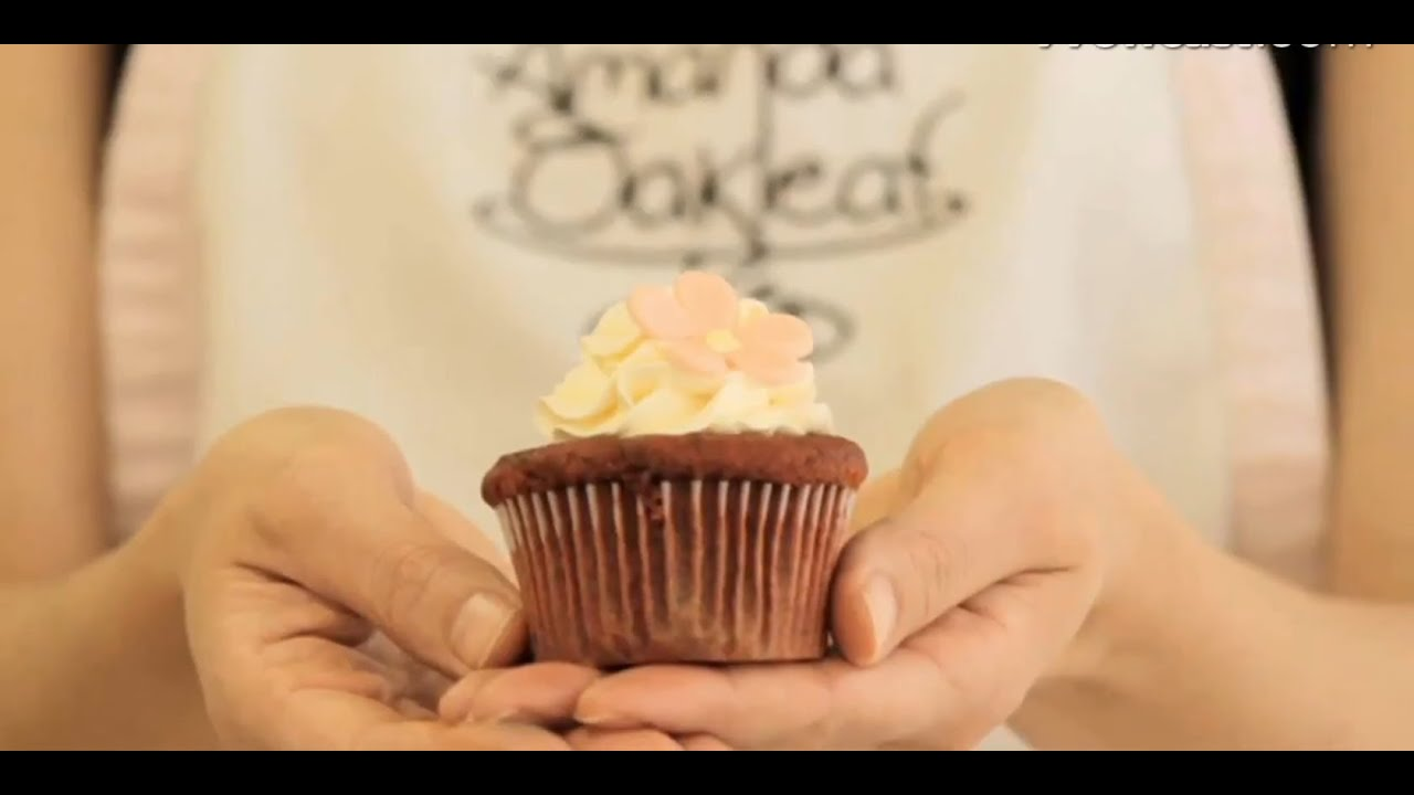 how to make a cake without baking