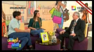 Dr Villagra - Willax TV