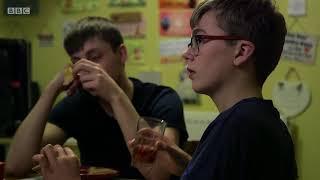 [BBC Documentary] Breadline Kids