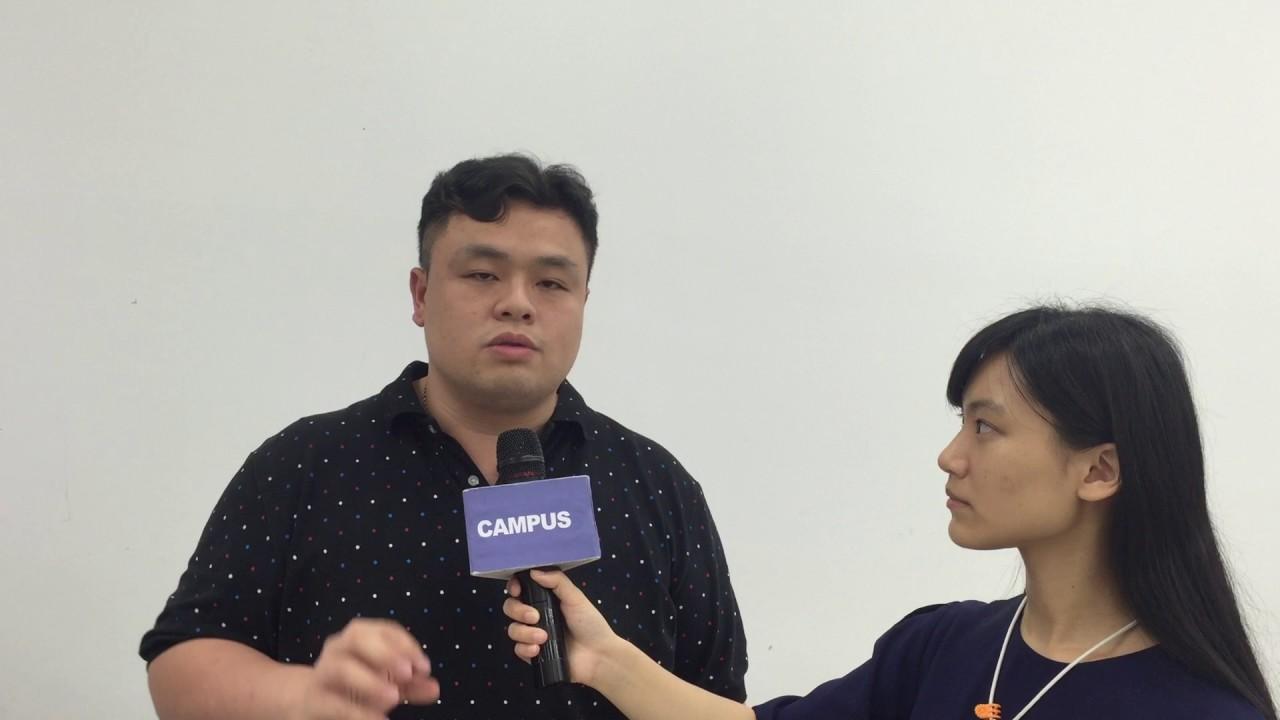 指考物理科-陳建豪老師 解析 - YouTube