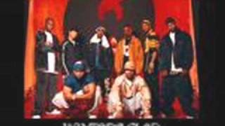 Wu Tang Clan - Shaolin Worldwide