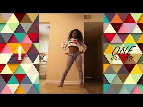 Drill Em Like Coops Challenge Compilation #drillemlikecoops #litdance #dancetrends