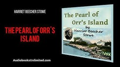 The Pearl of Orr's Island Audiobook