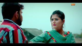 Masoom Sharma - Anjali Raghav ~ Joban | latest Haryanvi Songs 2020 #NDJ Music
