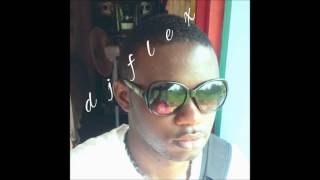 Download lagu Dj Flex Full Charge Mix 2016