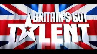 Britain's Got Talent 2015 Semi Final 2 - Best & Worst