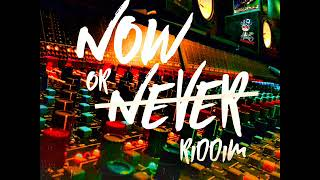 Now Or Never Riddim Mix (Official Mix) Feat. Pressure Busspipe, Anthony B, Perfect Giddimani