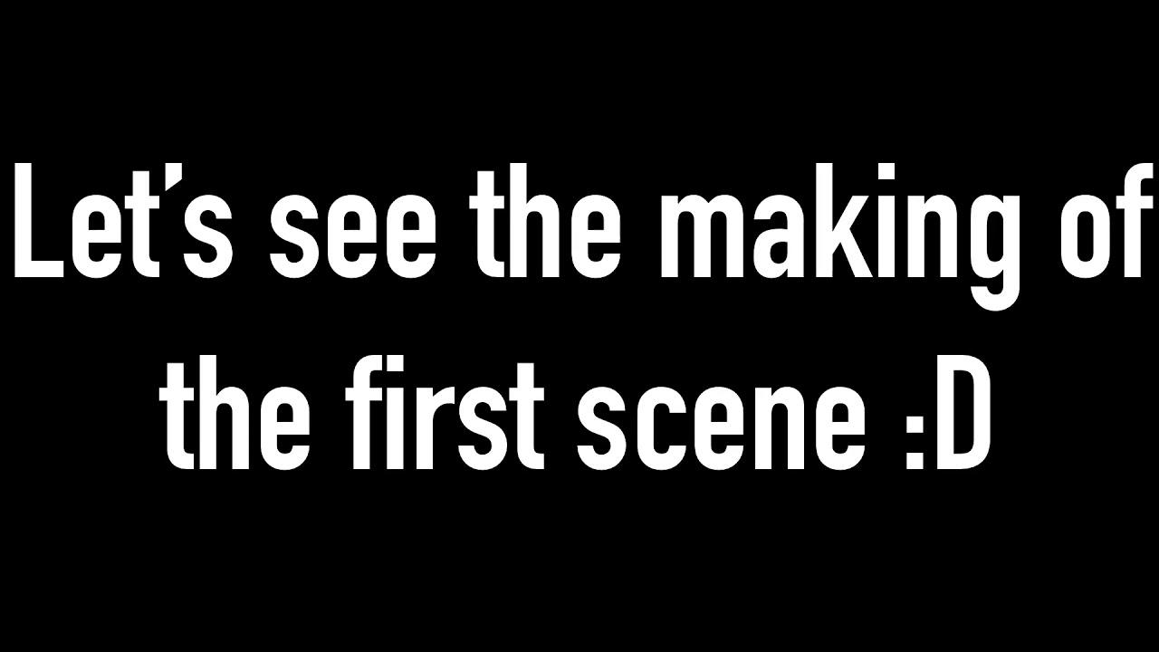 7 seconds of suffering [Mep part+Making of it] #splovemep